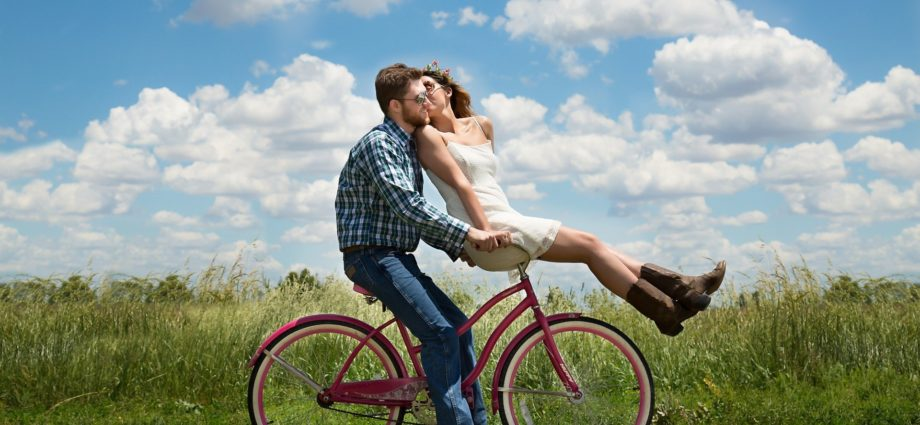 Making the Most of Your Relationship's Honeymoon Phase